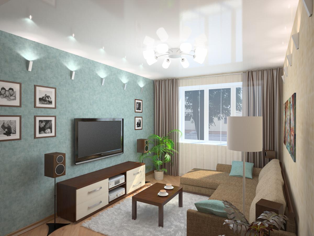 нас самый дизайн маленькой гостиной 10 метров квадратных добавки для