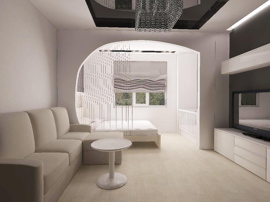 Люстры в гостиной 45 фото примеров освещения комнаты