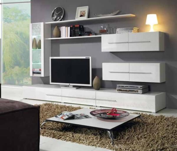 Функциональная корпусная мебель фото