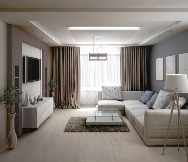 Укладки для волос короткой длины в домашних условиях