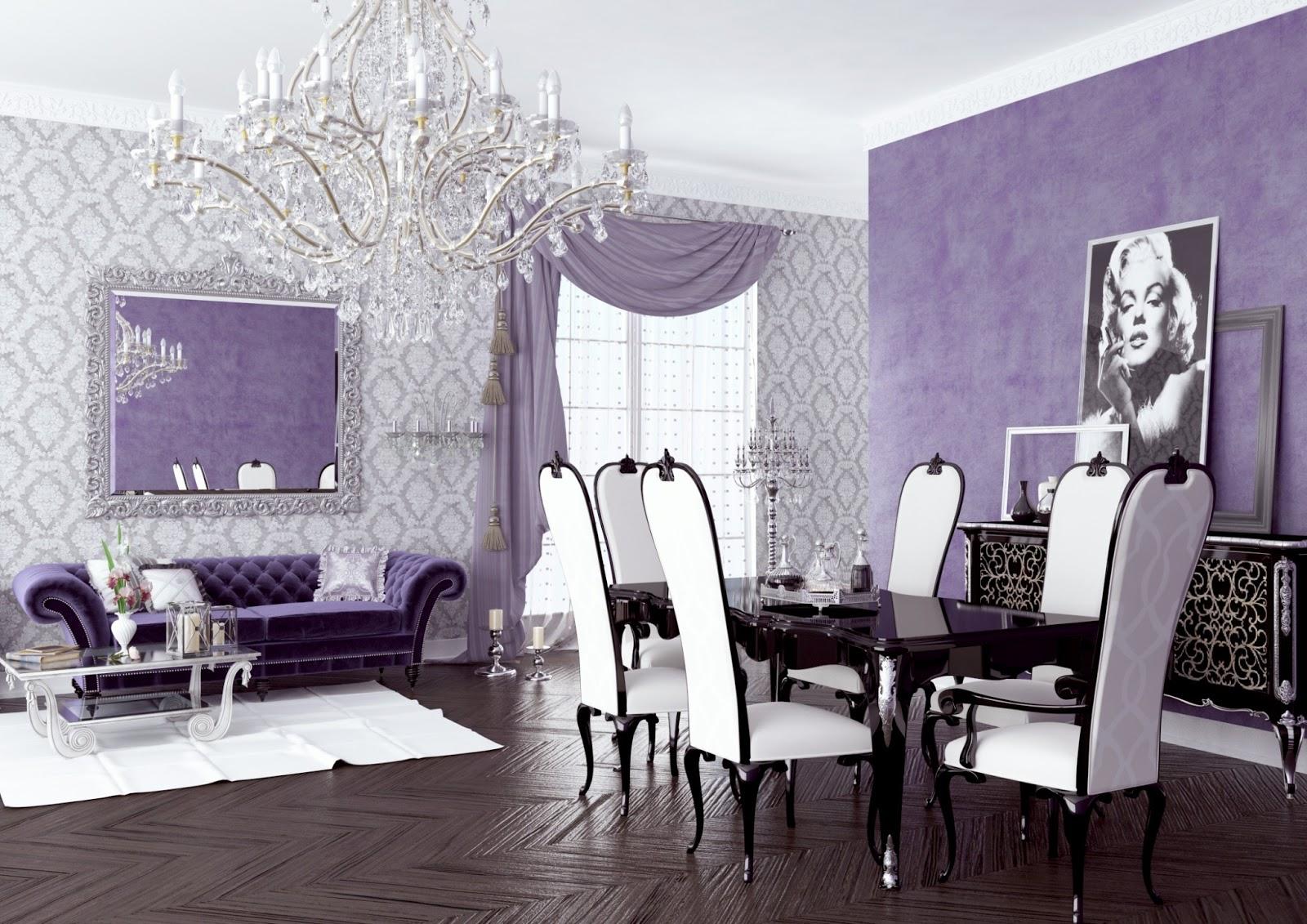 Cute Living Room Decorating Ideas Nagpurentrepreneurs