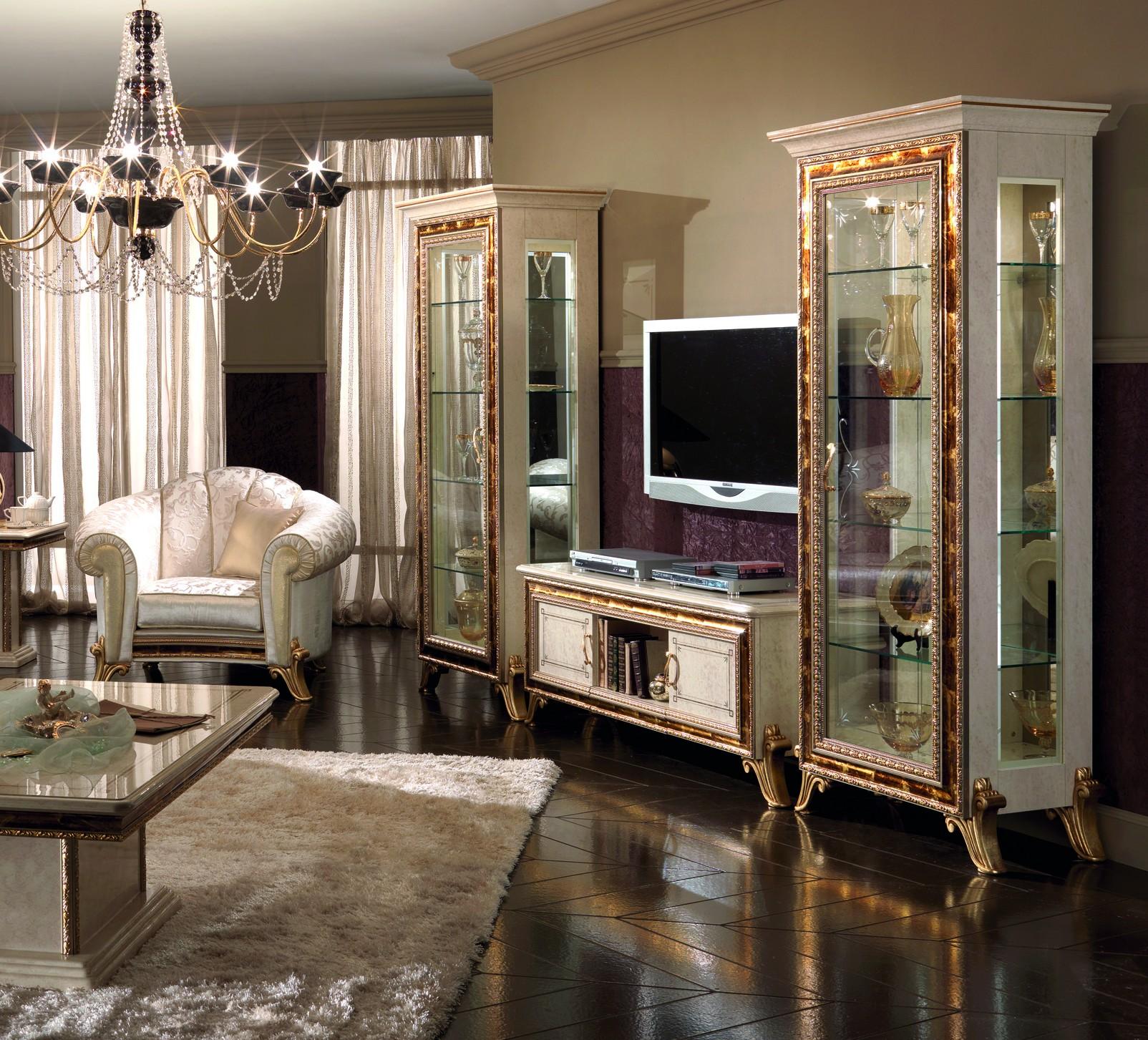 Мебель на заказ в Киеве в магазине «Mebeltov»
