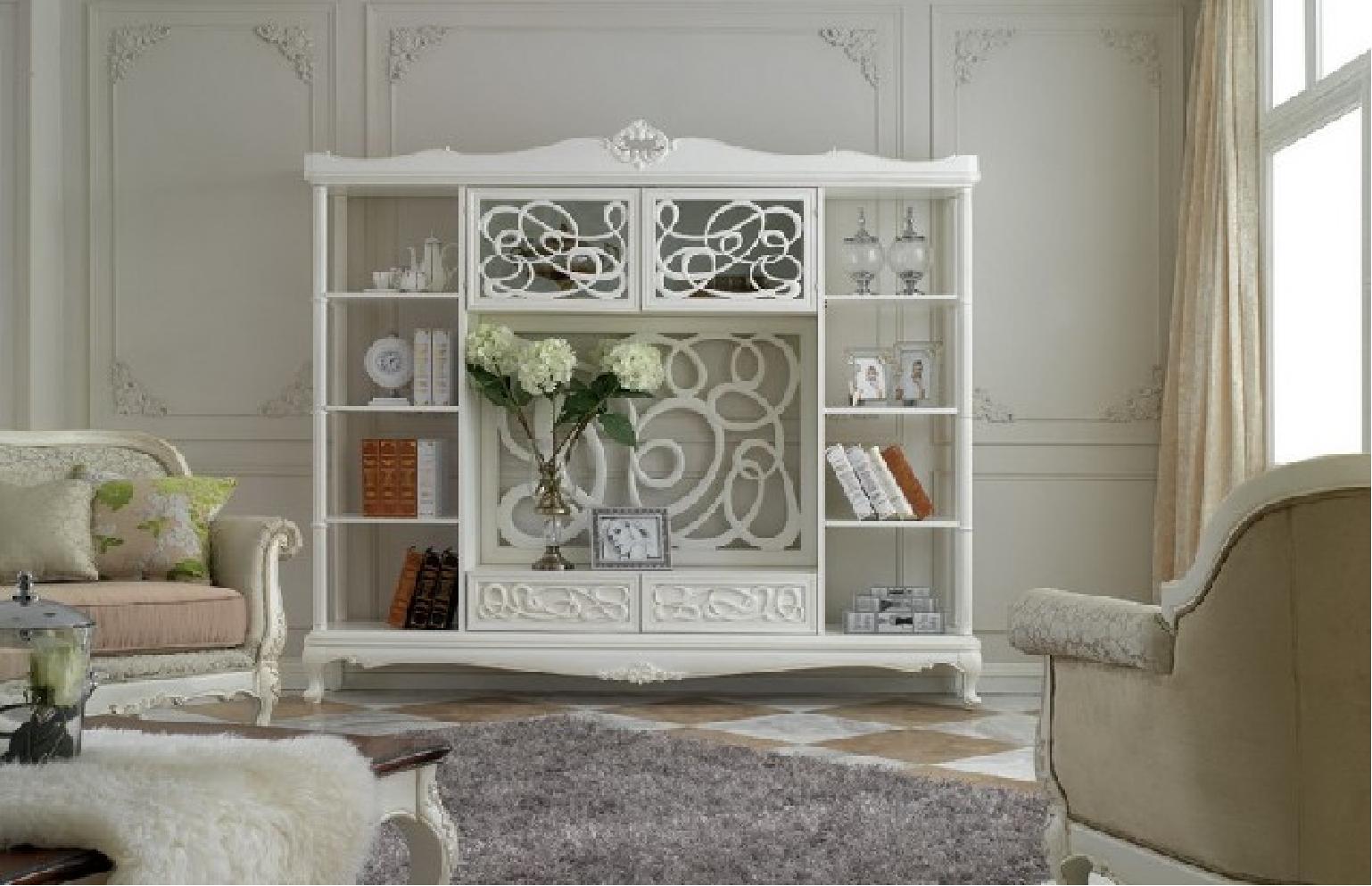 Предметы Мебели Для Гостиной