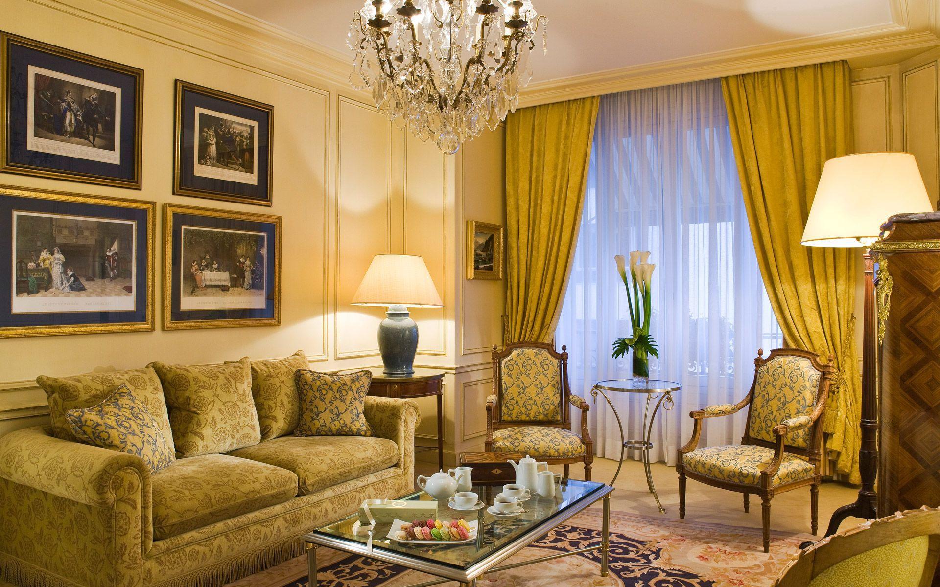 Дизайн гостиной 20 кв. м — фото интерьеров гостиной комнаты 20 метров
