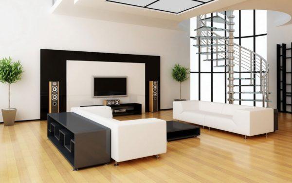 Фото функциональной мебели
