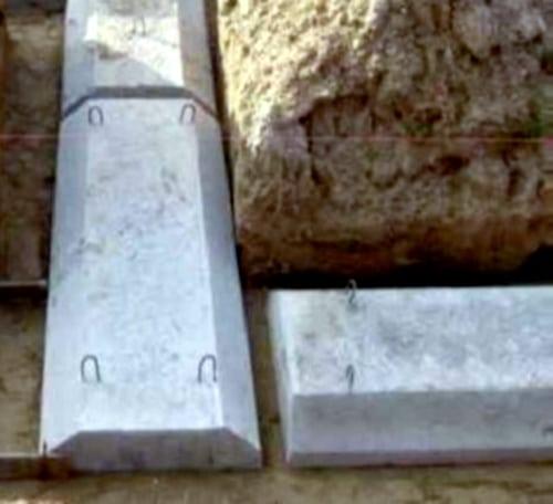 Как сделать фундамент из блоков своими руками — 3 этапа для хорошего результата