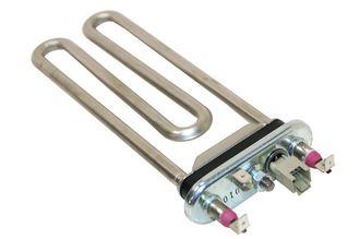 Нагревательные элементы ТЭН для водонагревателей