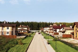 Проживание в коттеджном поселке «Покровские Ворота» - сочетание комфорта и практичности