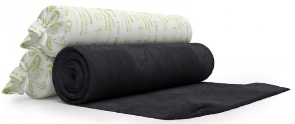 Современные материалы для шумоизоляции стен в квартире или доме