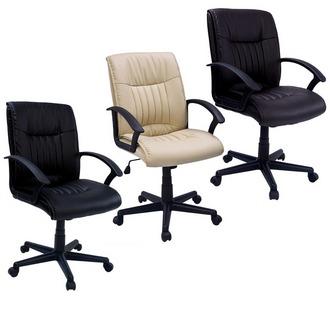 Офисные кресла и их ремонт