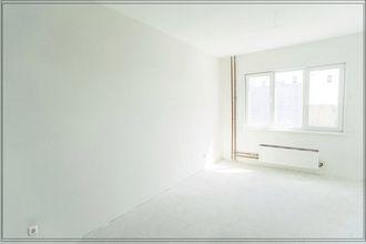 Квартиры с улучшенной черновой отделкой