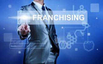 Варианты франшизы и ее применение для открытия своего дела