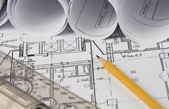 Проектирование инженерных сетей зданий: ошибки и способы решения