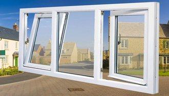 Металлопластиковые окна: в чем отличие?