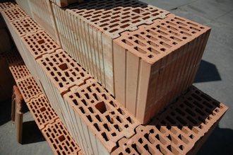 Традиционные строительные материалы и их достоинства