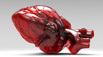 3D-печать изменила мир