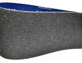 Особенности использования шлифовальных лент