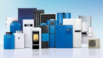 Энергосберегающие технологии и оборудование по доступной стоимости