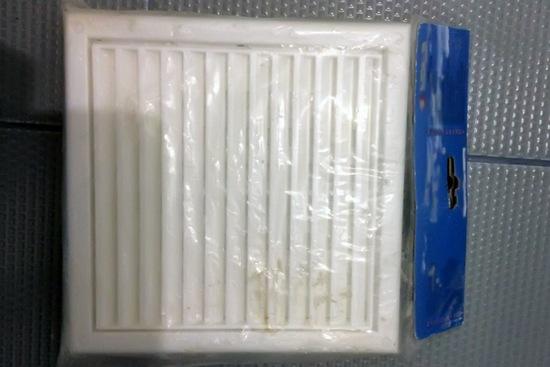 Особенности системы вентиляции в загородном доме