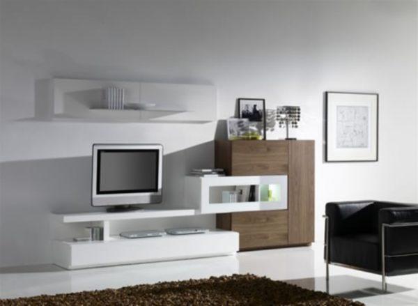 Простая мебель фото