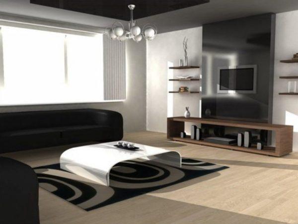 Оригинальная мебель фото