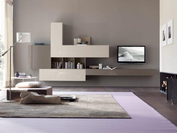 Функциональная мебель фото